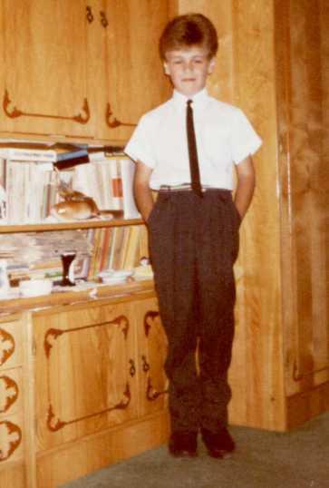 71_septembrie1997.jpg